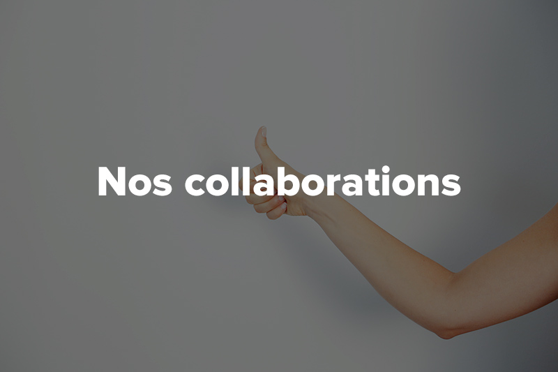 nos_collaborations